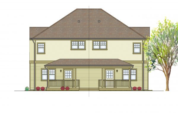 B-Multi-Family-Projects-2300 SISKIYOU-BELLVIEW903-1