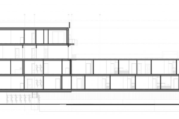 B-Multi-Family-Projects-ALMOND HOUSE-4