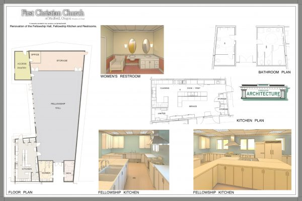 First Christian Church Layout for mark OPTION2 asap.psd