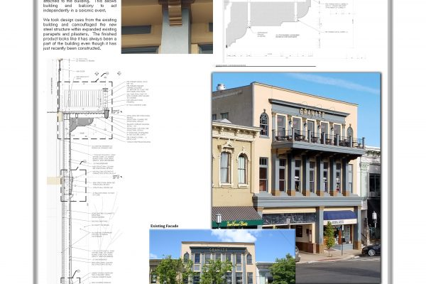 D-Renovations-Projects-Historic-OLD MASONIC BUILDING EXTERIOR (5)