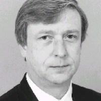 Photo of Richard Kosesan