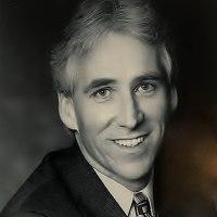 Photo of Tim Colahan