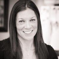 Photo of Melissa Vaillancourt