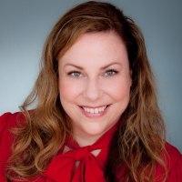 Photo of Angela Wilhelms