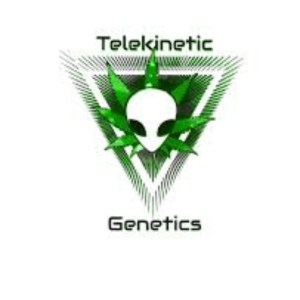 TELEKINETIC GENETICS