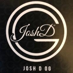 JOSH D OG