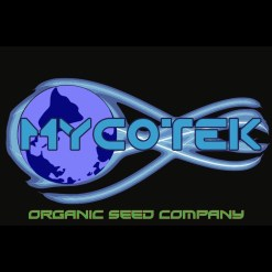 MYCOTEK GENETICS