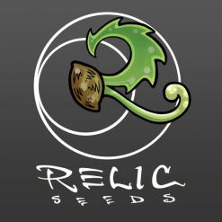 RELIC SEEDS