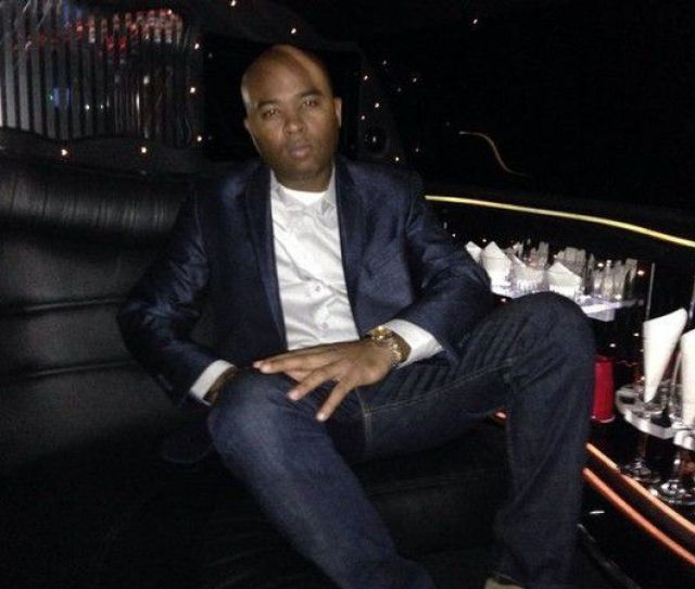 Man Who Posed As Modeling Agent To Lure Women Into Prostitution Gets 33 Years In Prison