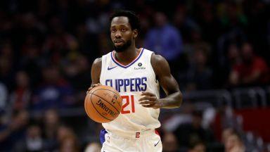 NBA All-Star 2020: Skills Challenge updates, TV channel, how to watch live stream online