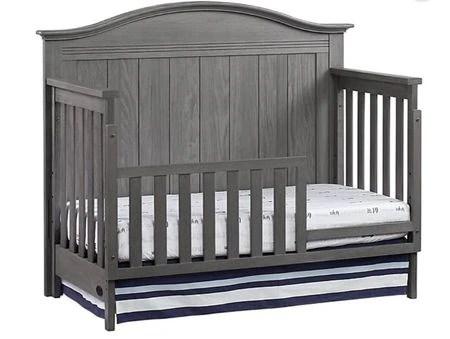 crib sales