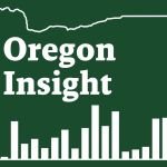 Oregon Insight: Newcomers from California drive Portland's growth, while more Portlanders are Seattle-bound 💥👩👩💥