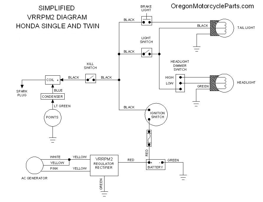 OMP_Honda_VRRPM2_Wiring_Diagram?resize=640%2C493 1978 honda cb550 wiring diagram hobbiesxstyle goldwing wiring diagram at crackthecode.co