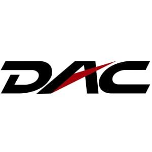 韓国DAC社