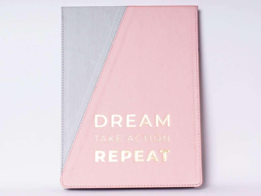 Planeador de sueños