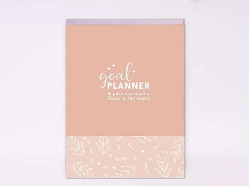 Planeador de objetivos