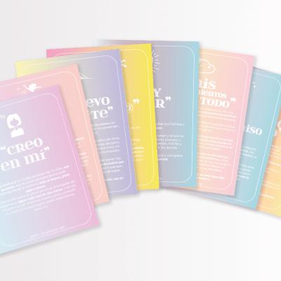 graficoweb-tarjetas-1