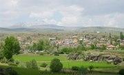Örencik Köyü Talas/KAYSERİ