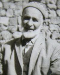Mehmet KENDIRCI 1