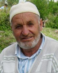 Mehmet KOSKER