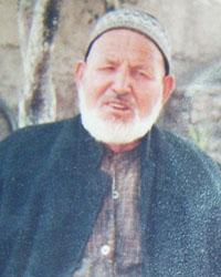 Mustafa KOSKER
