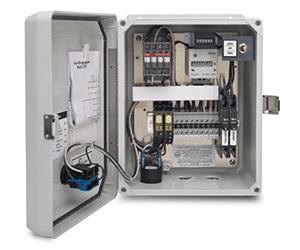 s series simplex control panels?resize=300%2C250&ssl=1 simplex 4020 wiring diagram simplex fire alarm systems, simplex simplex clock wiring diagram at gsmx.co