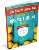 Lemon Secrets