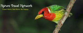 Nature Travel Network