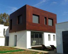Casa Oretani Exterior