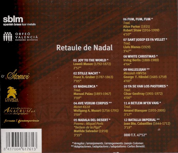 05 OV&SB_RETAULE DE NADAL_b