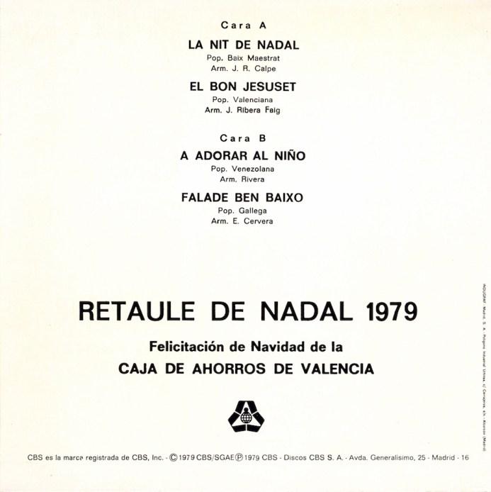 RETAULEDENADAL1979Trasera
