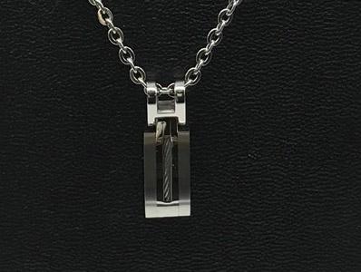 boutique-cadeaux-argenterie-bijoux-homme
