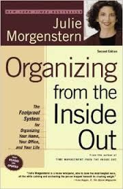 Org from inside out