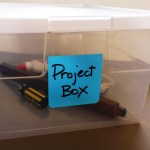 Is Your Unfinished Project Really Worth Doing? (The Sunk Cost of Clutter — Part 2)