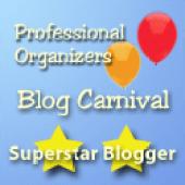 superstarblogger