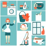 WHY I Love Chores