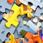 Puzzling Out Your Family History