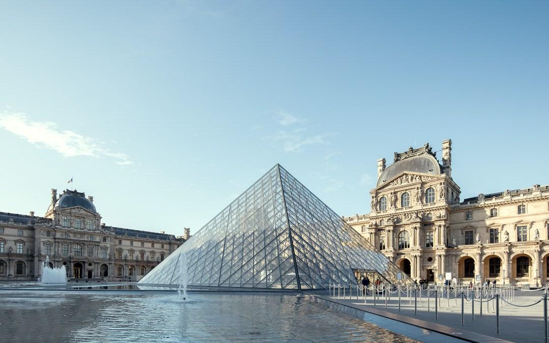 Musées nationaux et bâtiments culturels