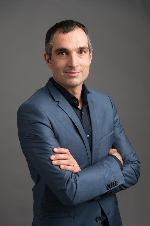 Jean-Baptiste Lismonde