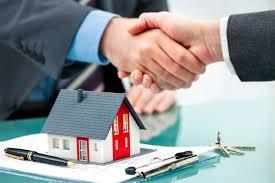 handshake house sell