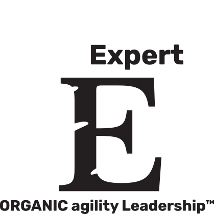 Level 2: ORGANIC Leadership Operational