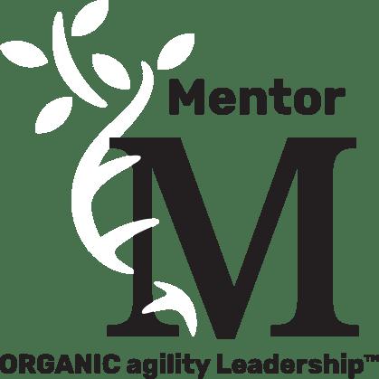 Level 3: ORGANIC Leadership Strategic