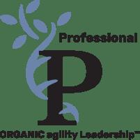 Oa_Professional