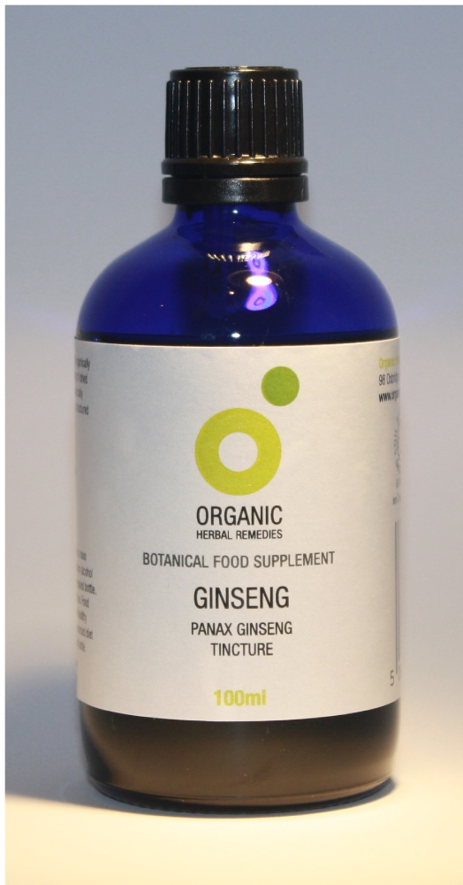 Image Result For Where To Buy Korean Red Ginseng Extract