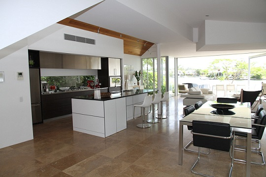 essential kitchen furniture