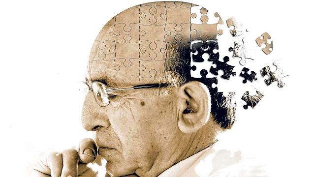 natural ways to help Alzheimer's
