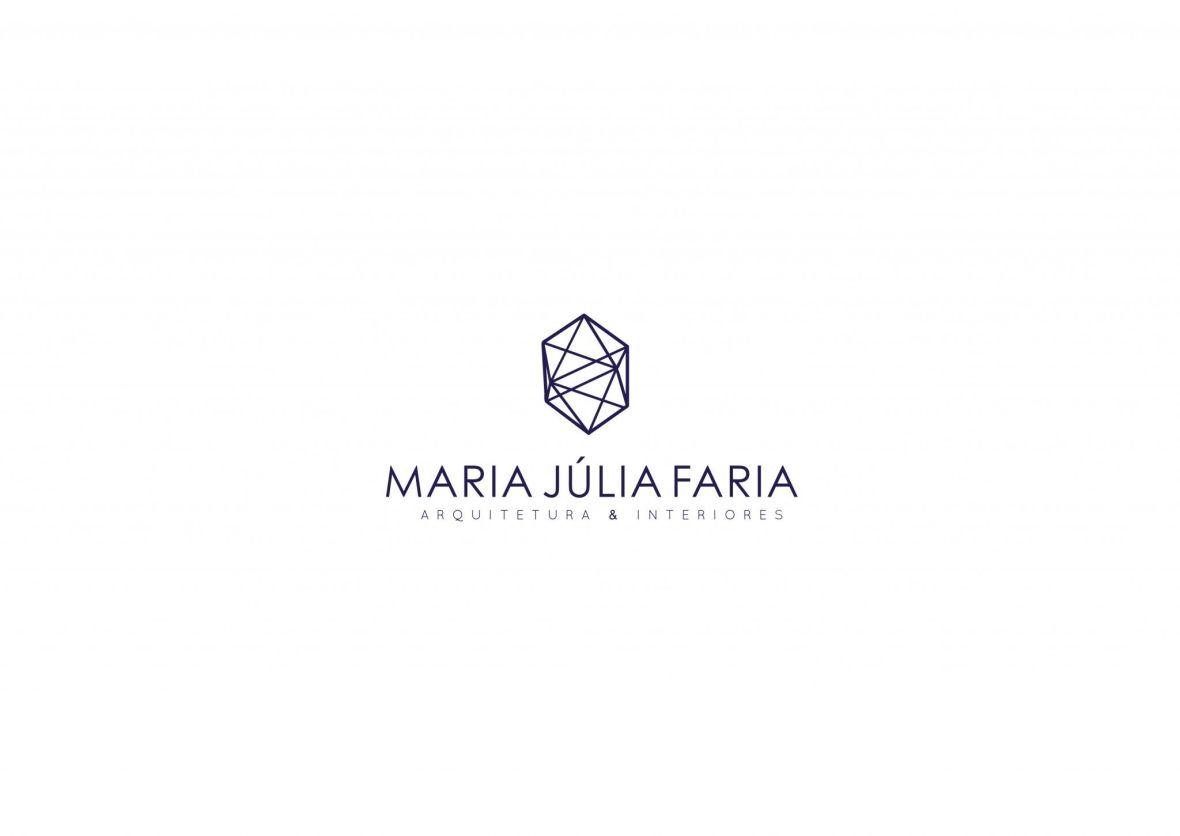 maria julia faria marca 1