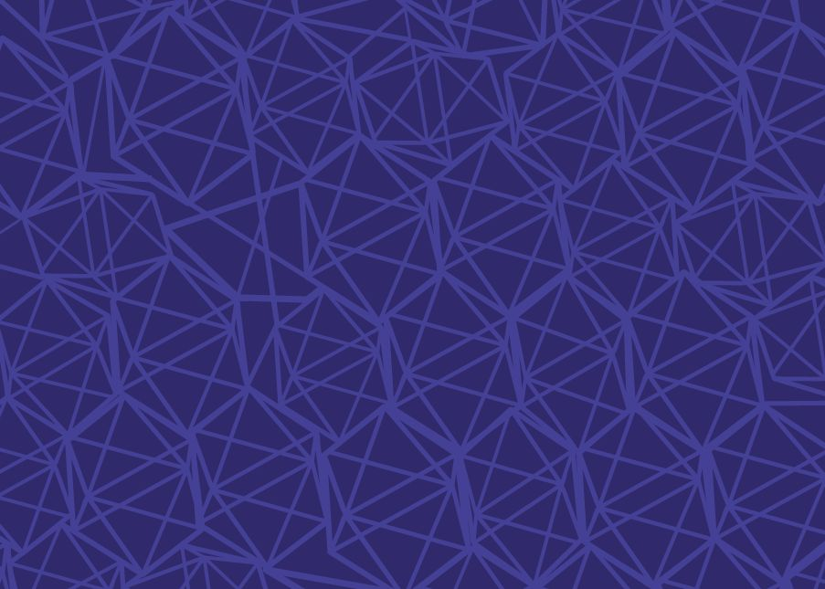 pattern_majulia
