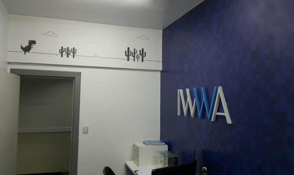 IWWA_01