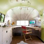 8 Amazing Remodeled Vintage Campers Organic Authority